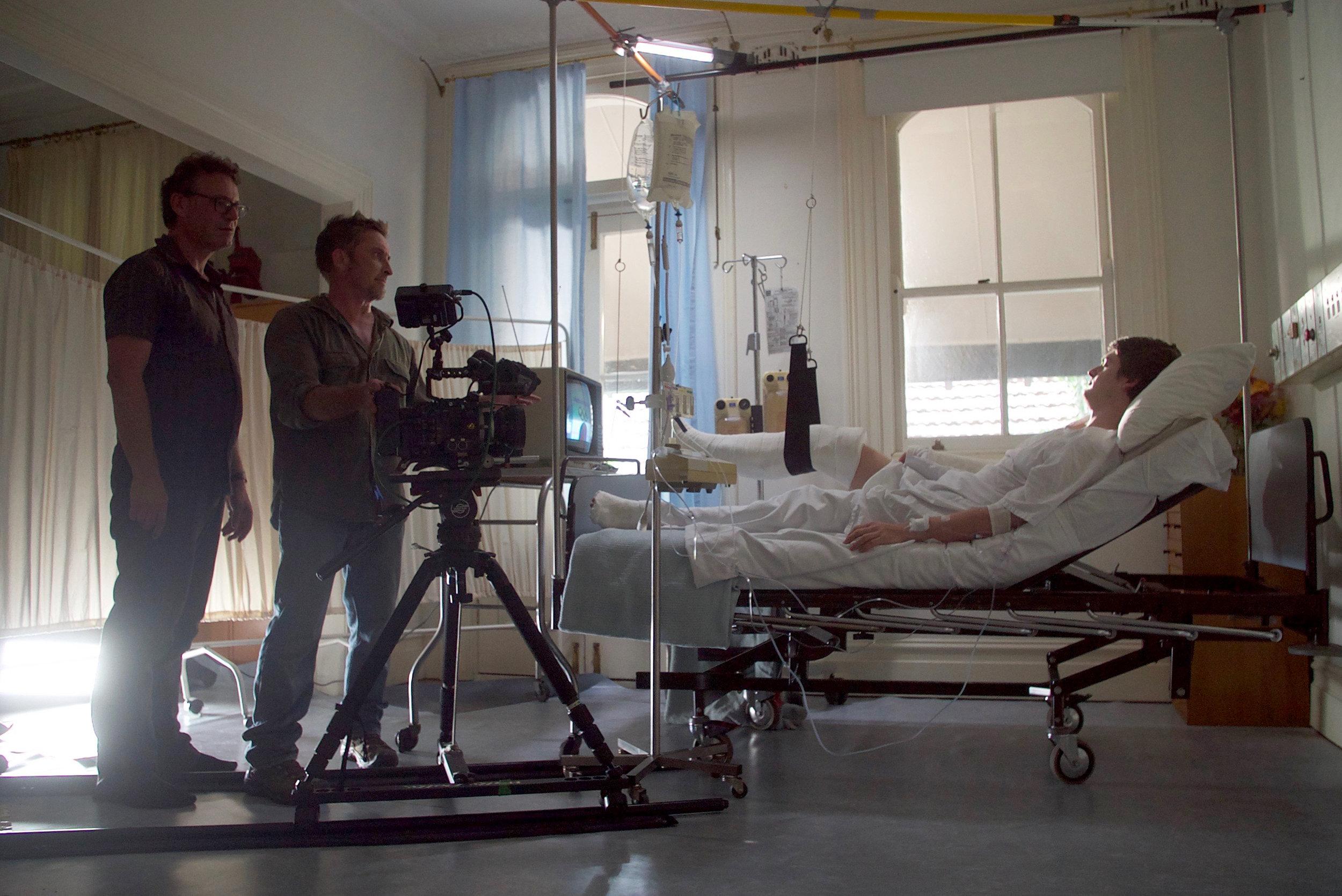 007_Own the Sky_Film Crew_©OTS Films.jpg