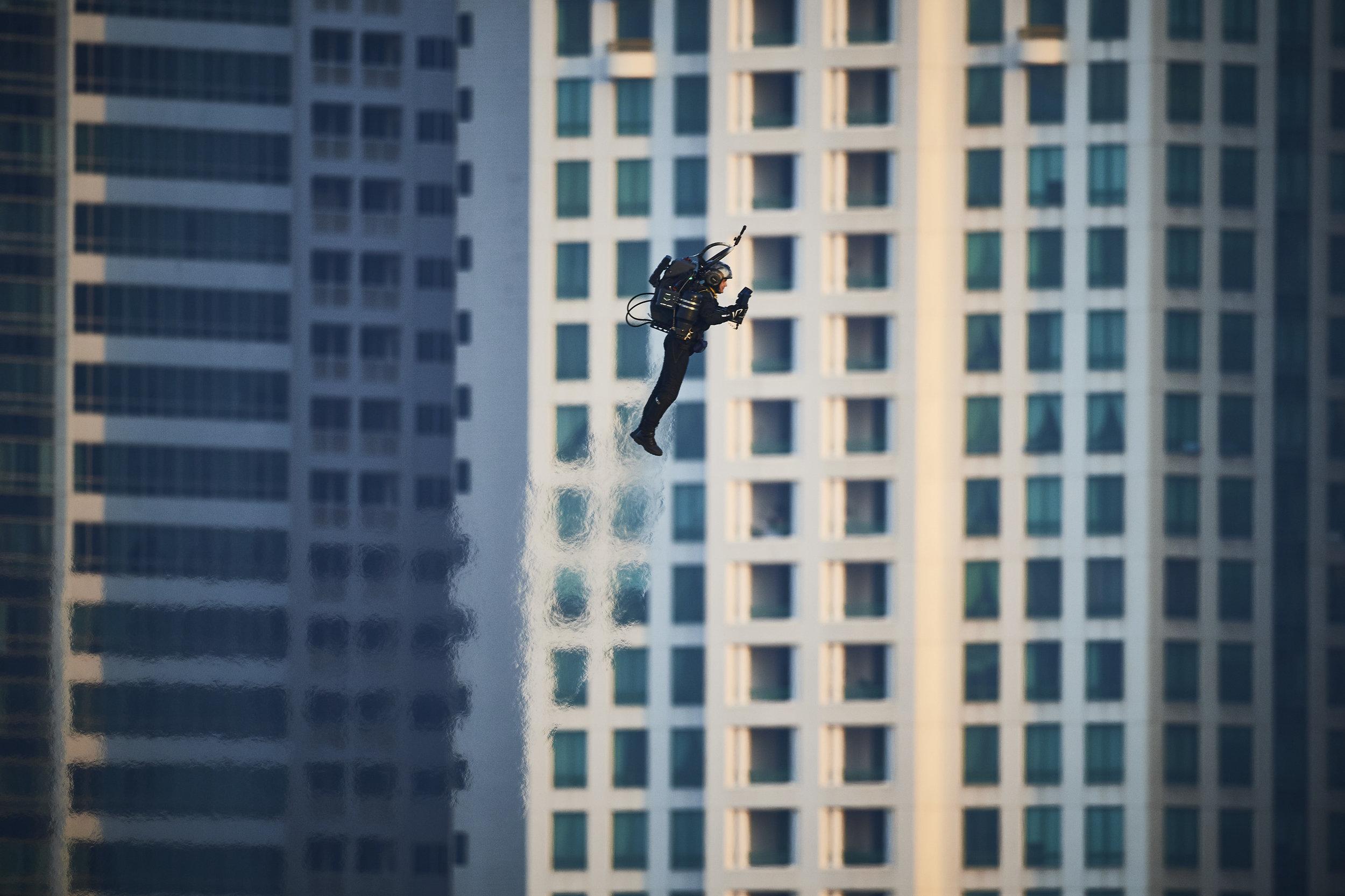008_Own the Sky_City Flight_©OTS Films.jpg