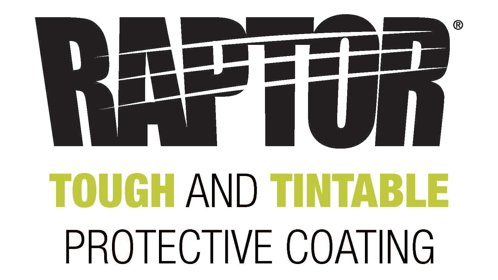 RAPTOR-logo-WITH-TAGLINE.png