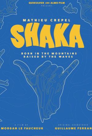 Shaka.png