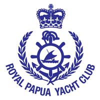 royal png.png