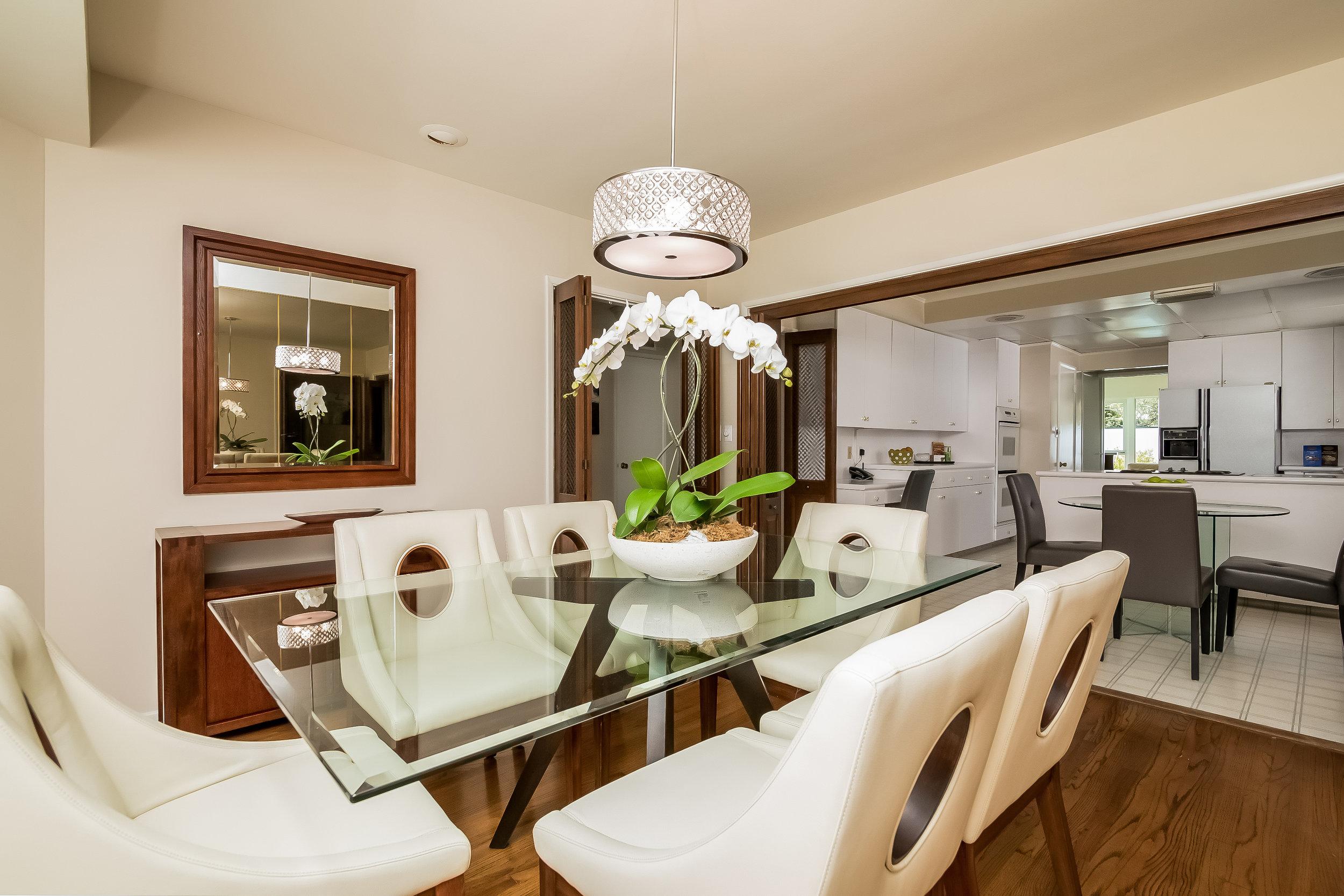 014-Dining_Room-2805286-large copy.jpg