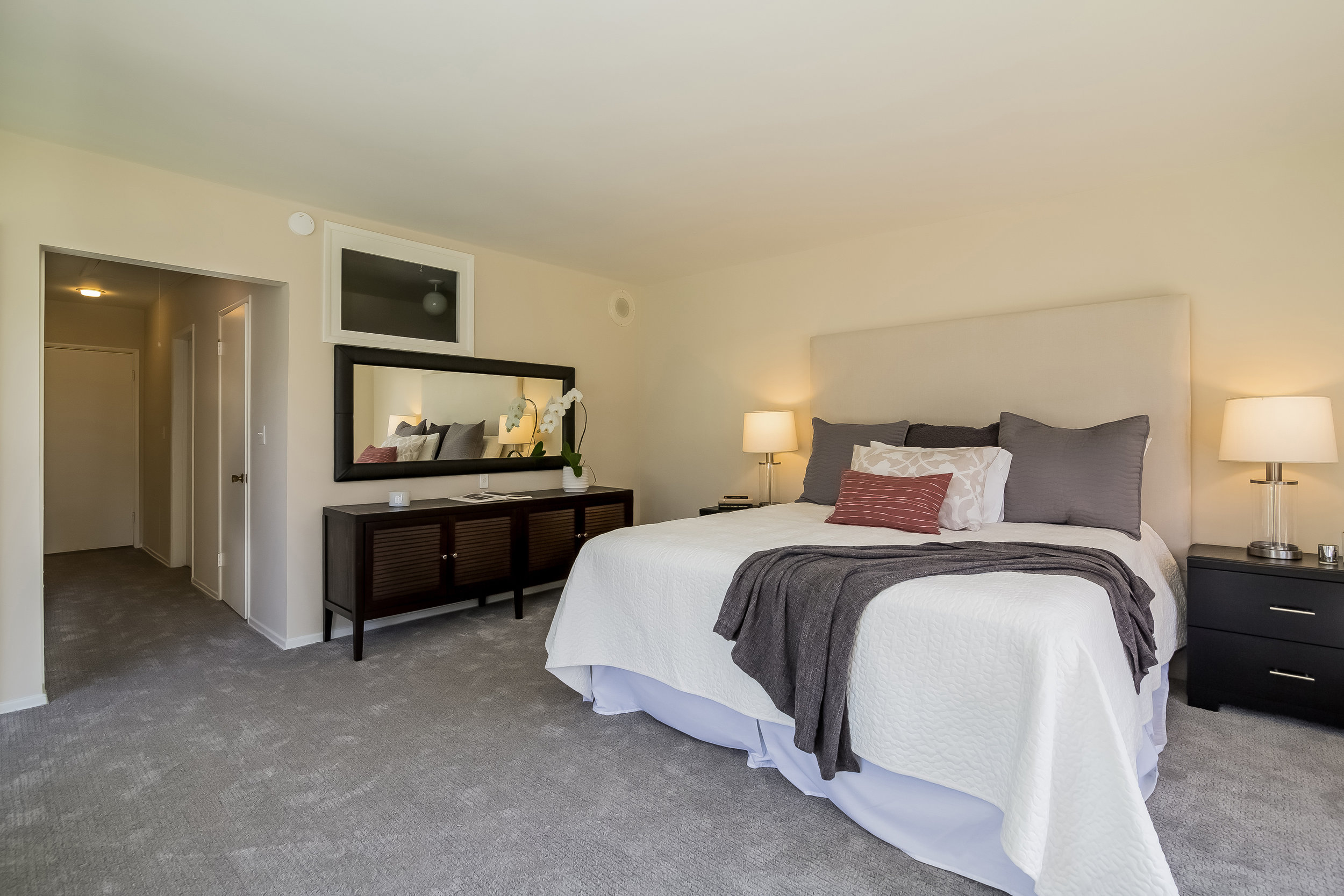023-Master_Bedroom-2805404-large copy.jpg