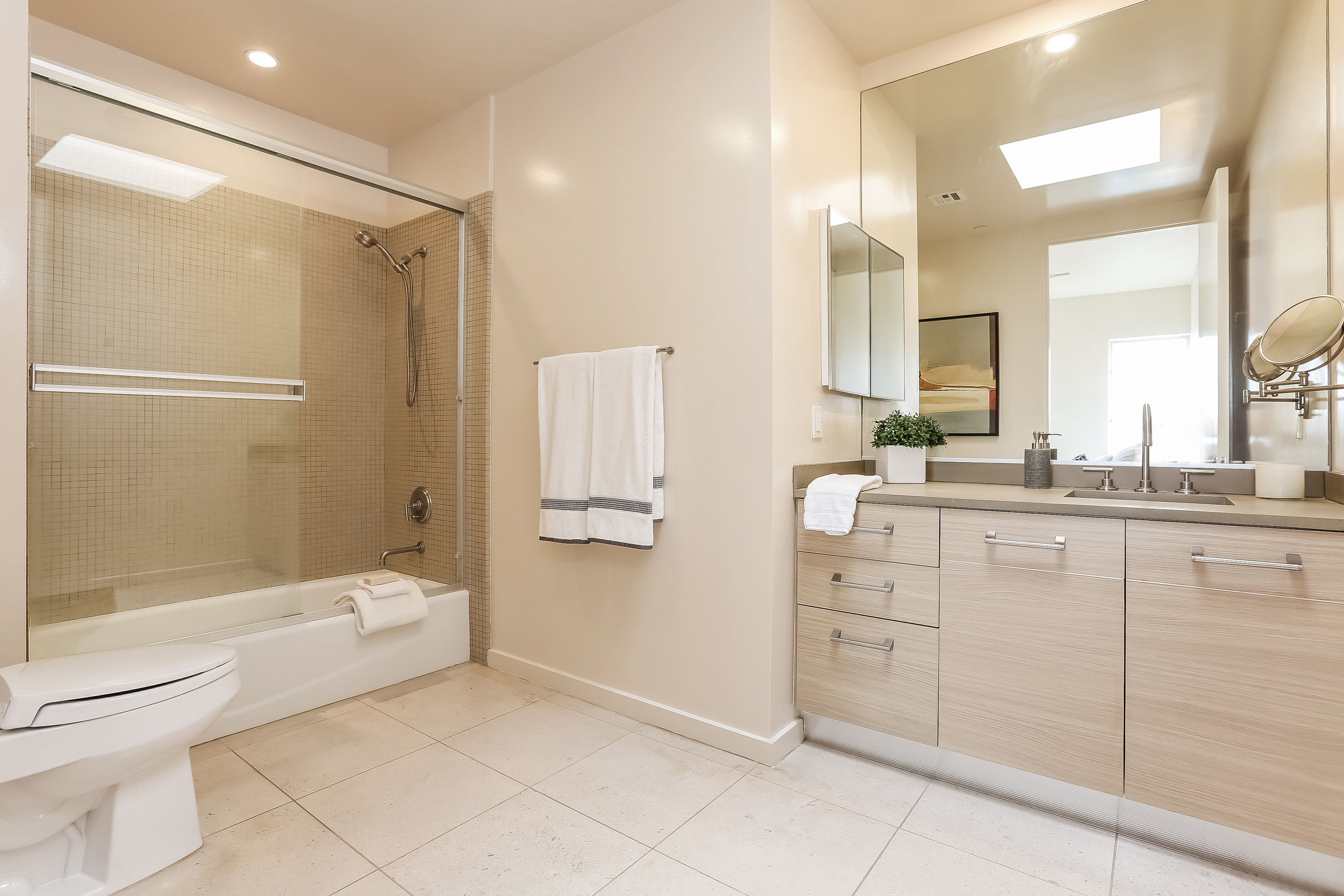 023-photo-master-bathroom-6209690 copy.jpg