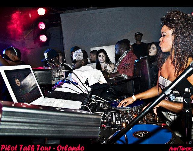 DJ-Bomshell-Boogie.jpg