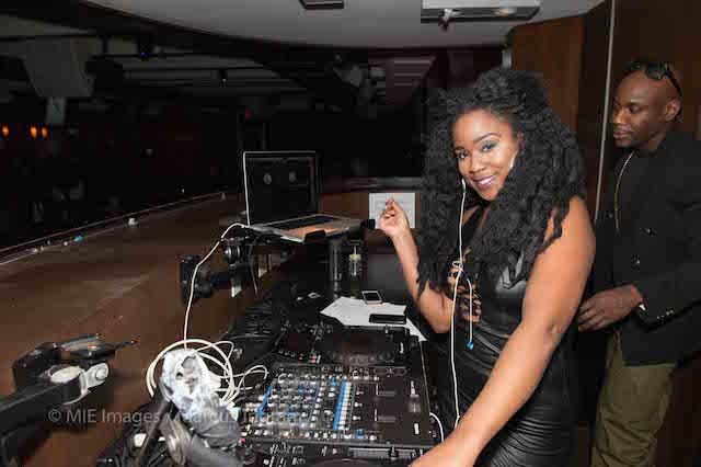 DJ-Bomshell.jpg