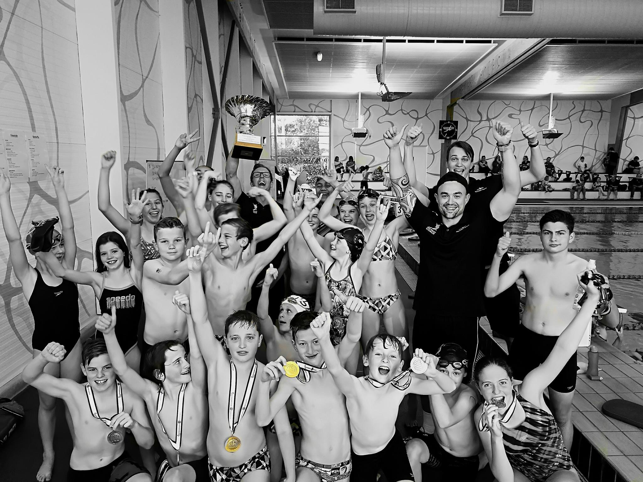Make a Donation... - We have three levels of donation through NZ Swim Alumni,each with their own benefits and all helping towards helping out our amazing and deserving athletes.GOLD: $1000 and overSILVER: $500 to $999BRONZE: $100 to $499Payment may be made by cheque or direct creditBank account: Westpac Matamata 03 0363 0296373 00(Please include your full name as reference)