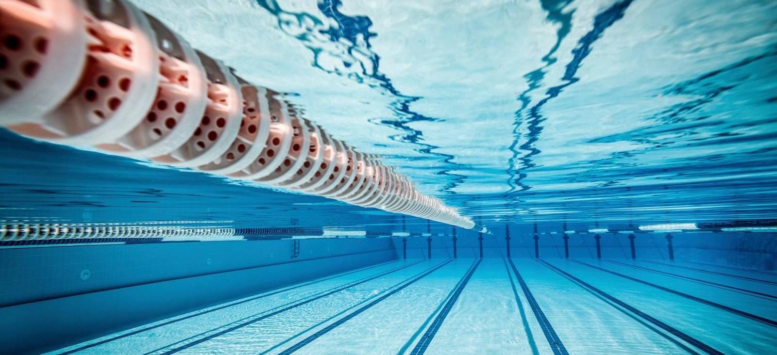 underwater photo.jpg