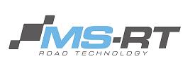 MSRT logo.png