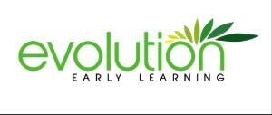 evolution+logo.png