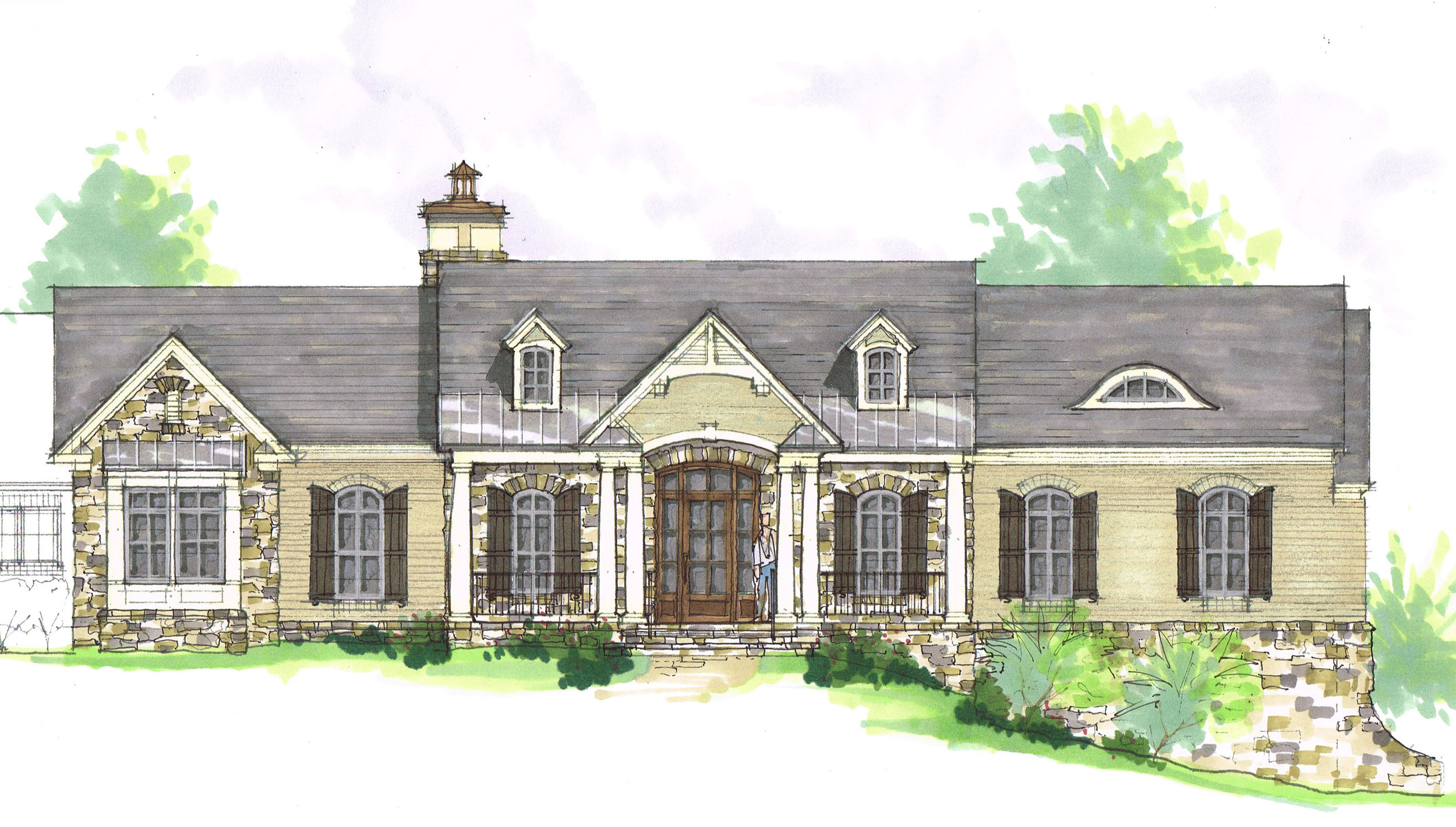 Davies Front Elevation Resized - A.jpg
