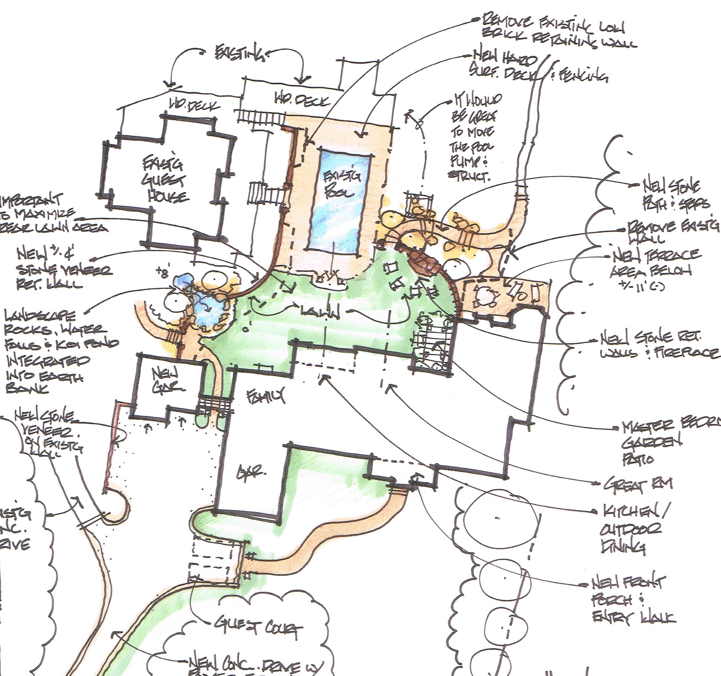 Davies Site Improvement Plan 5-29-12.jpg