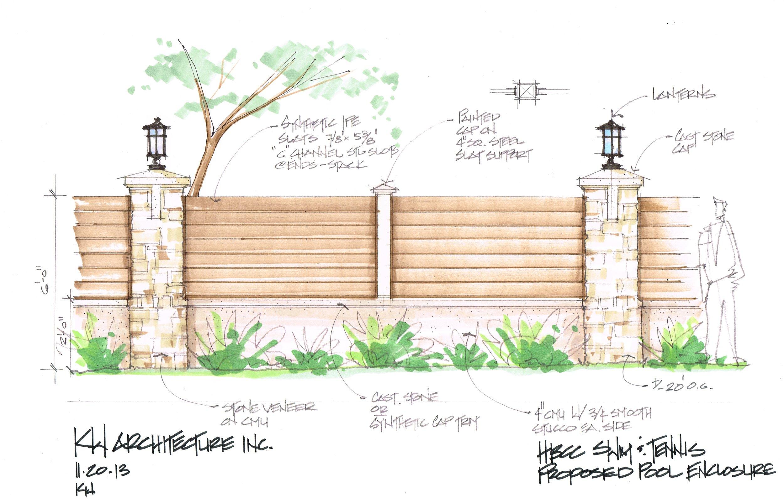 Stone and Slat Wall Design 11-20-13.jpg
