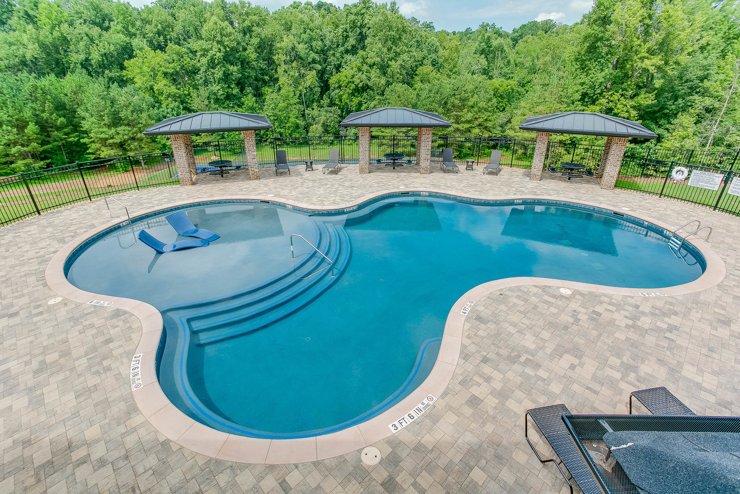 16_Scenic Falls Amenities and Drone.jpg