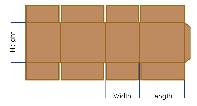 RSC panels.JPG
