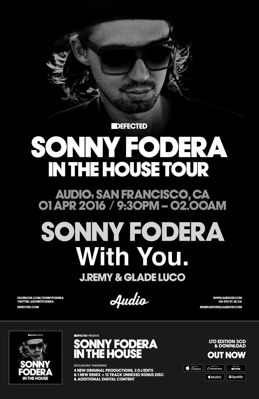 04-01-16 Audio Sonny Fodera - San Francisco.jpg