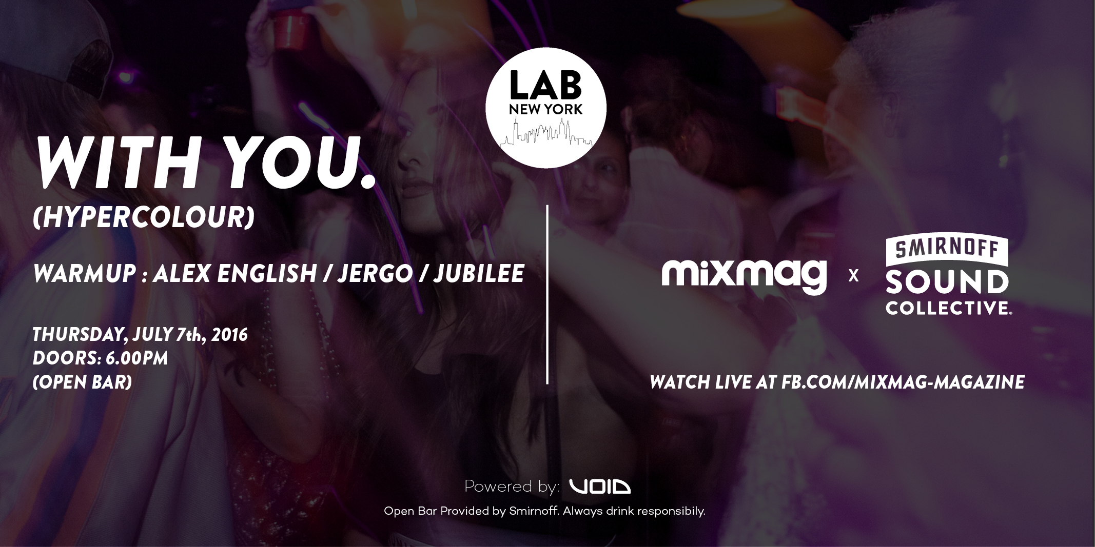 07-07-16 Lab NYC 7.7.16 - With You.jpg