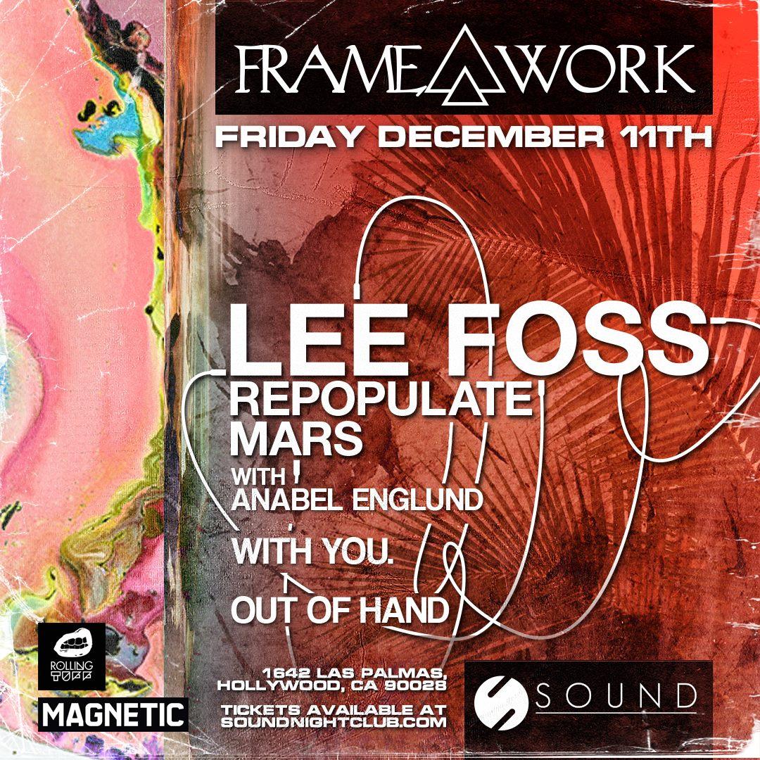 12-11-15 Sound Lee Foss - Los Angeles.jpg