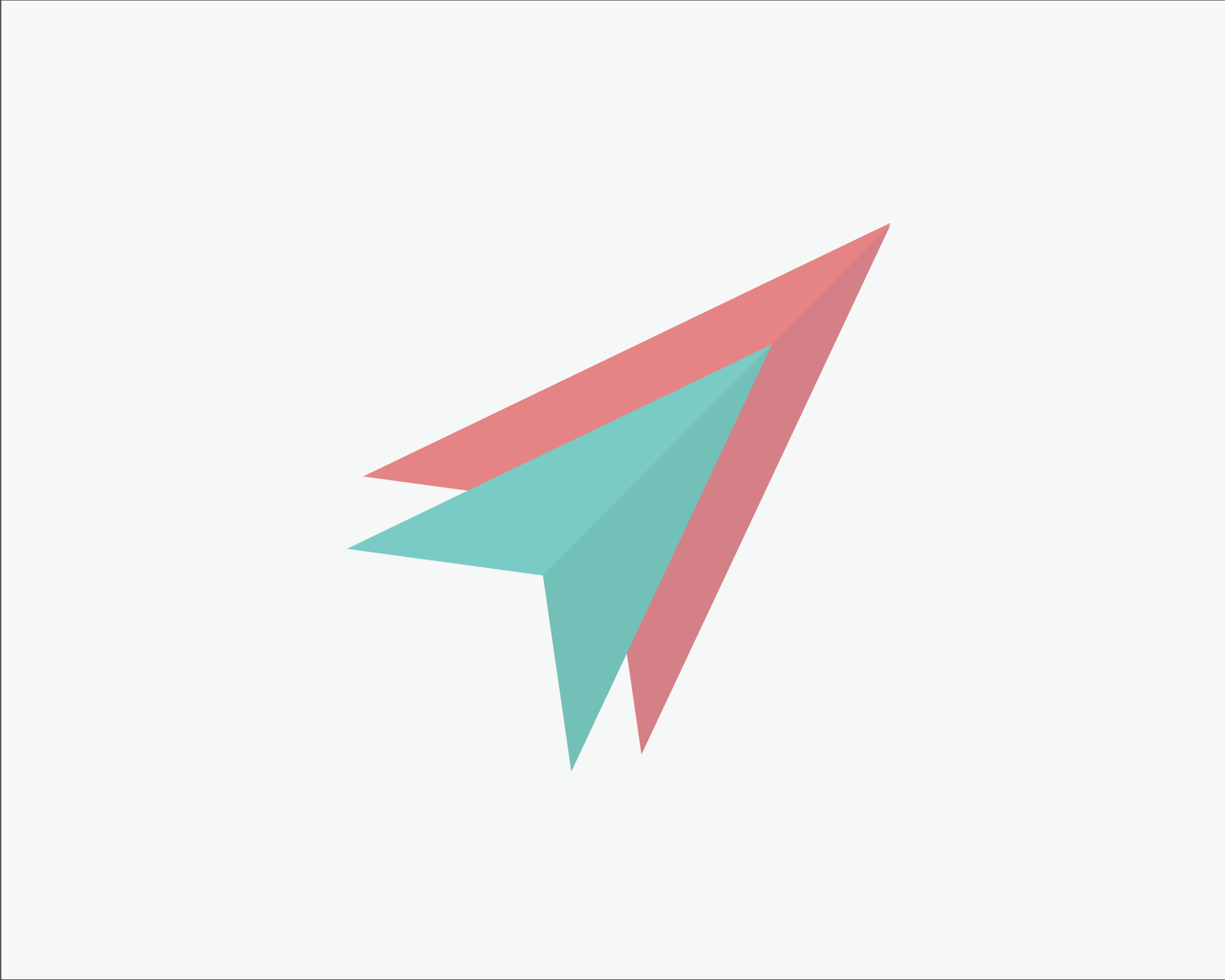 Logo - Skyward.png