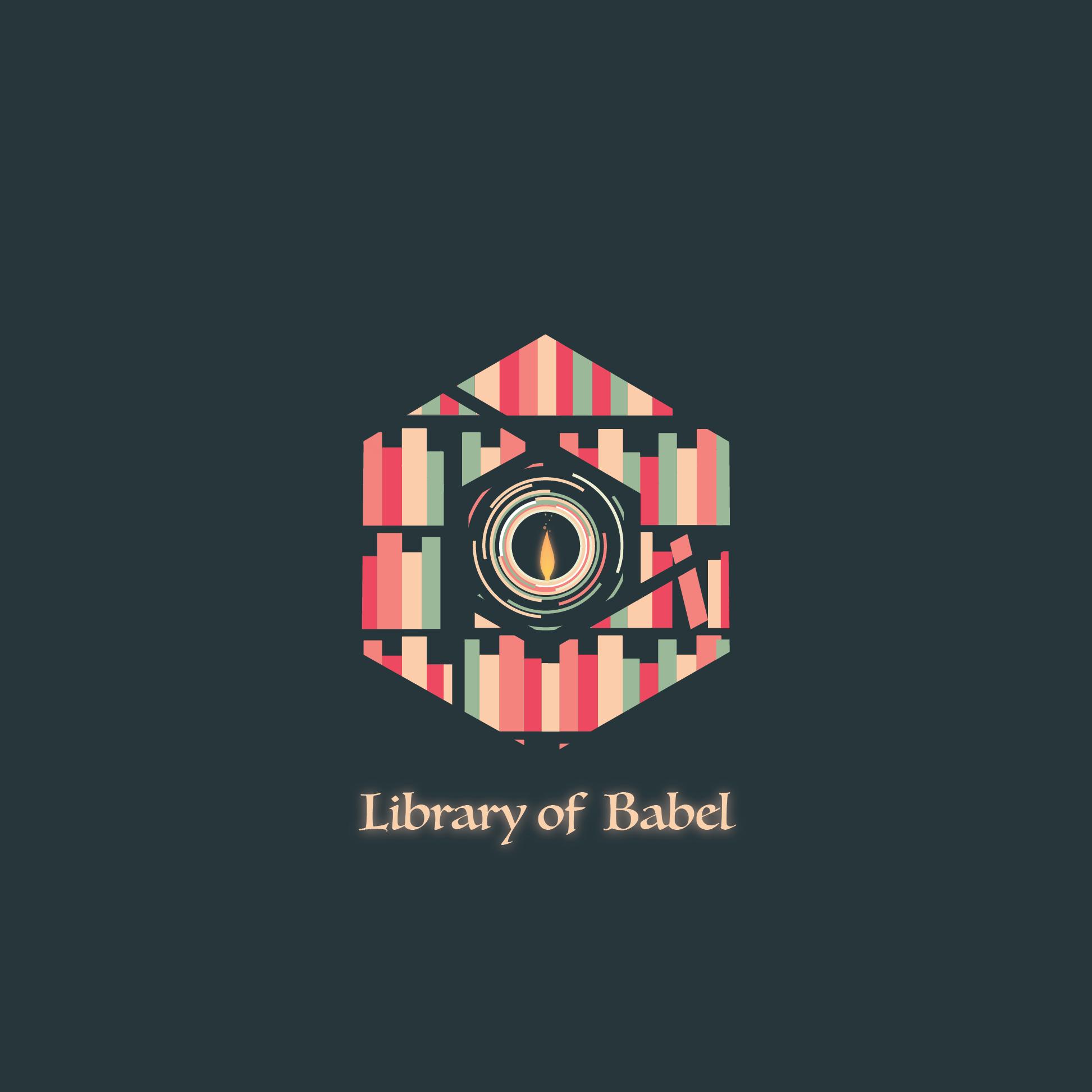 Babel-01.png