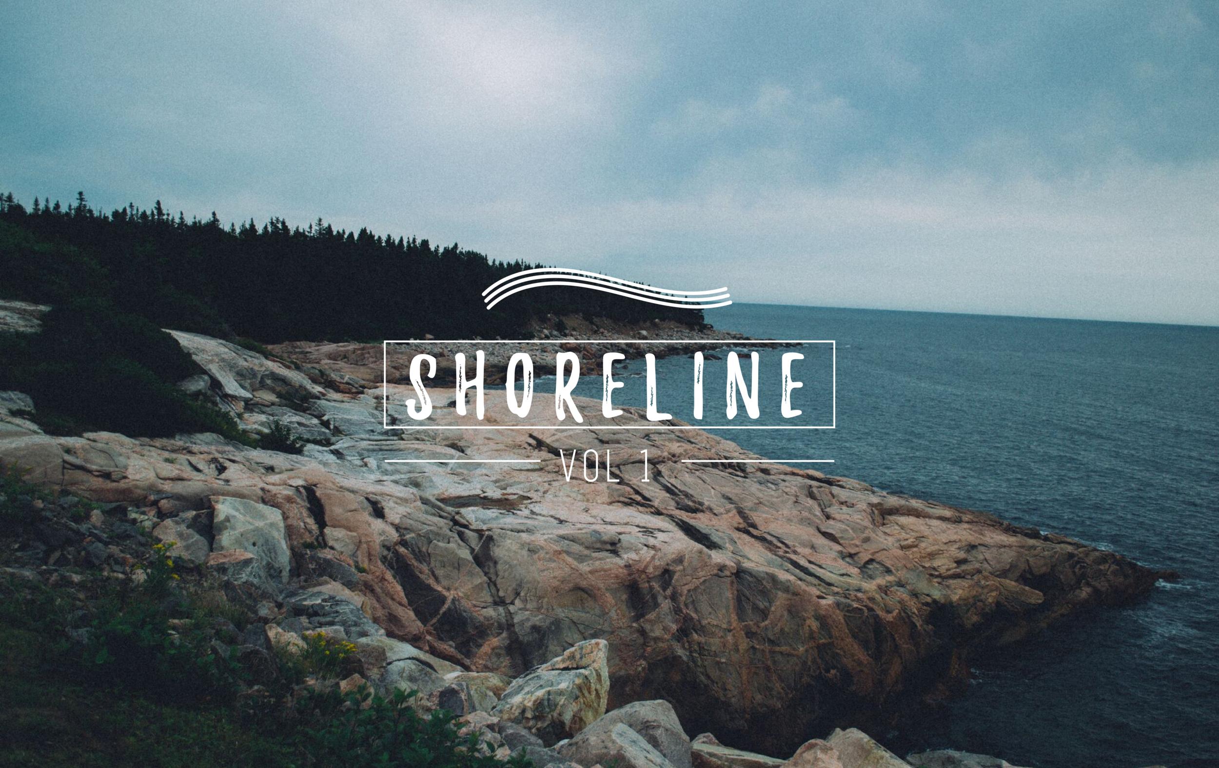 Shoreline-02.png