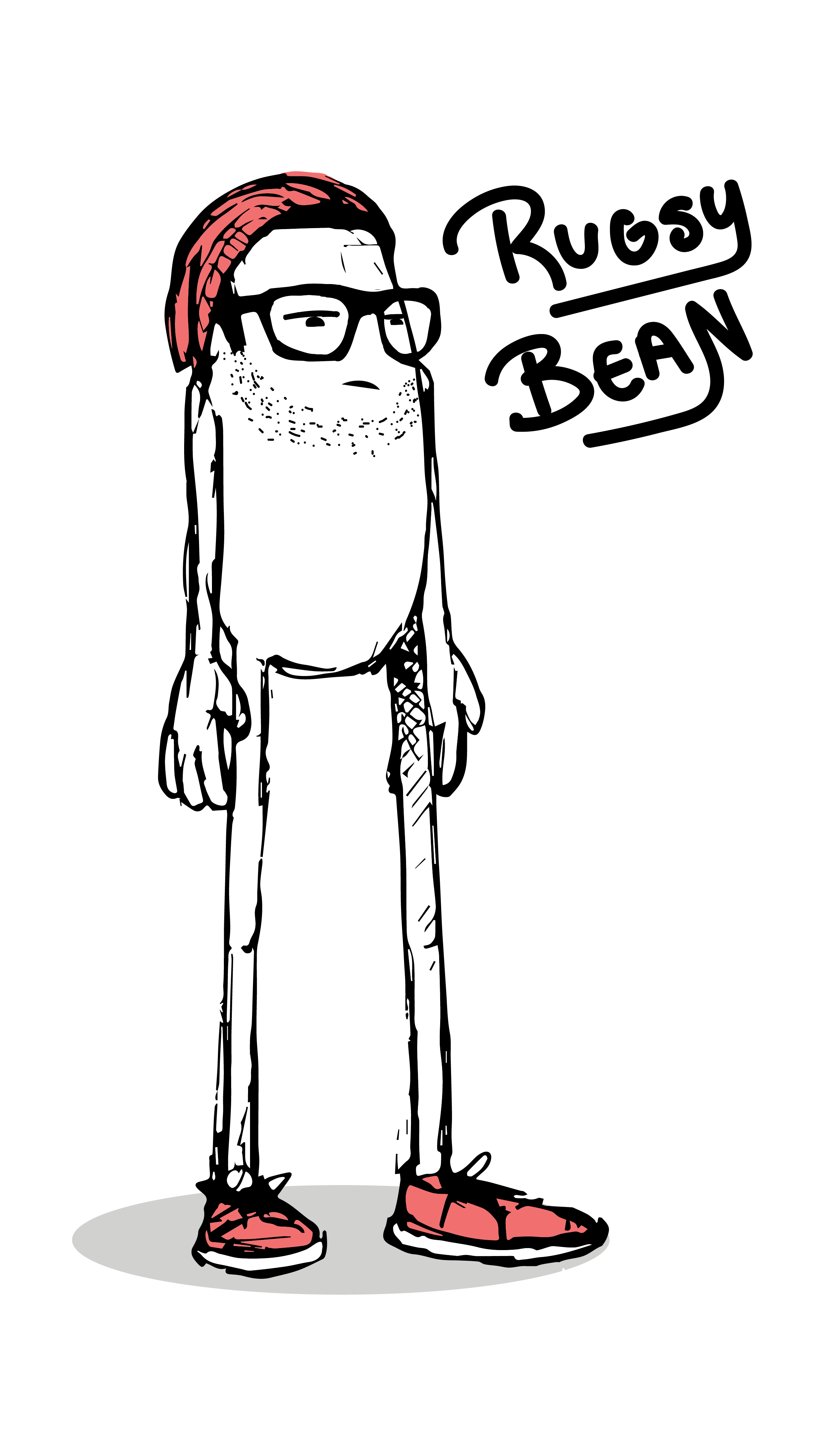 Rugsy Bean - IG-03.png