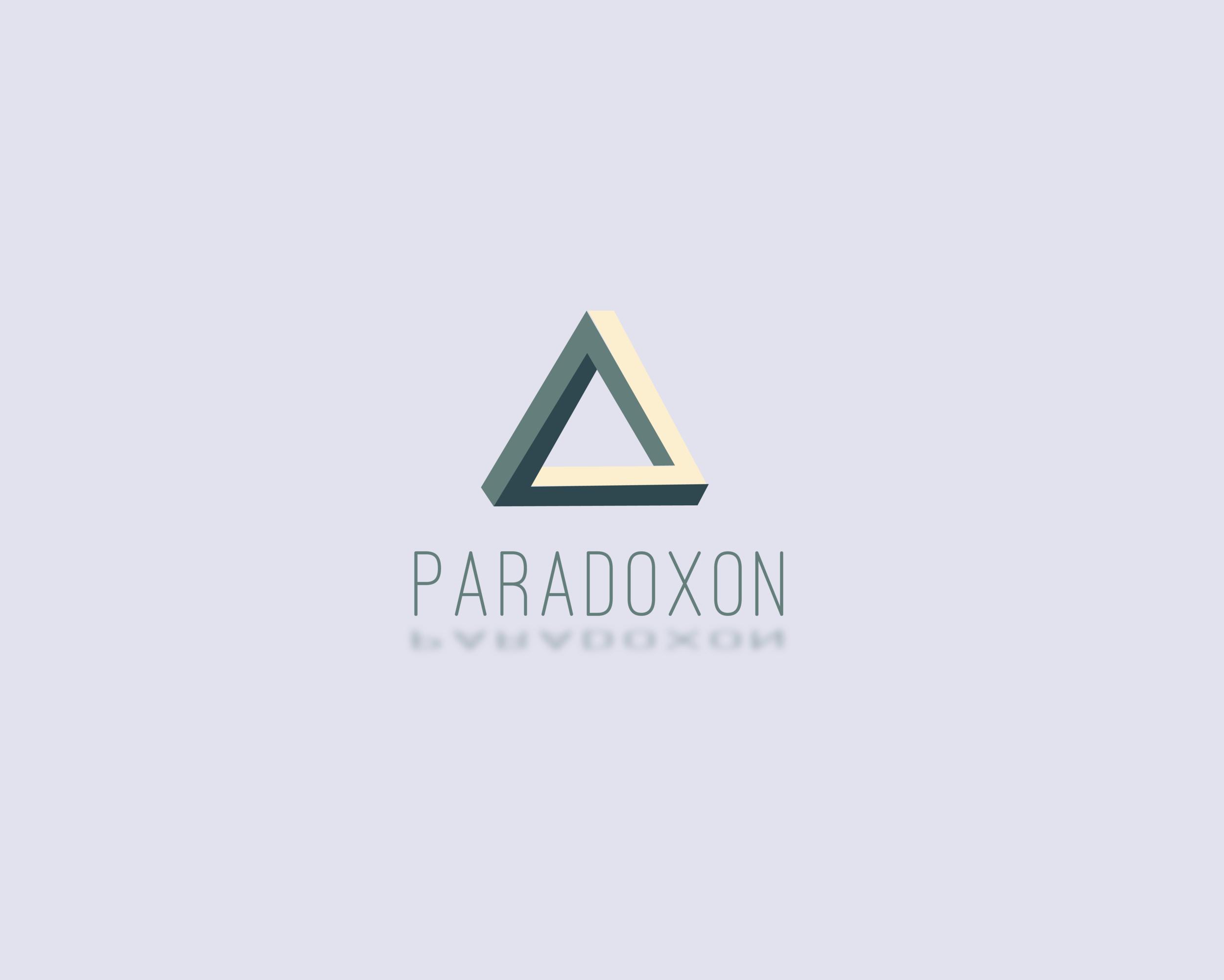 Paradoxon1.png