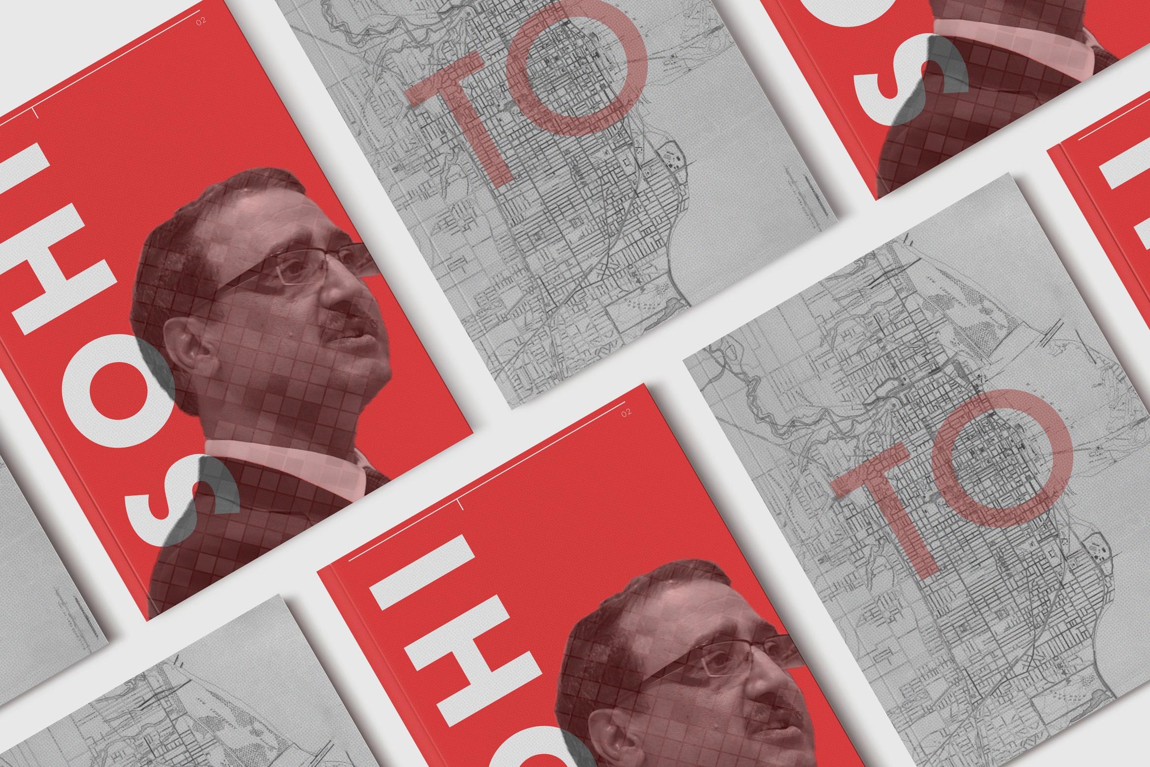 Toronto-Go.jpg
