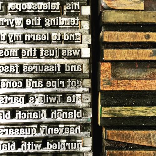 D    oubleCross Press