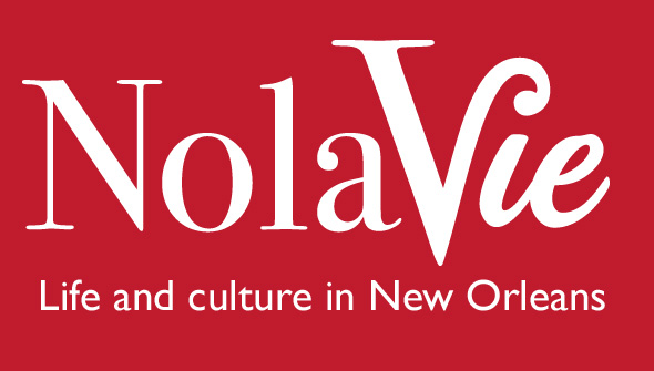 nolavie-logo-plus.jpg