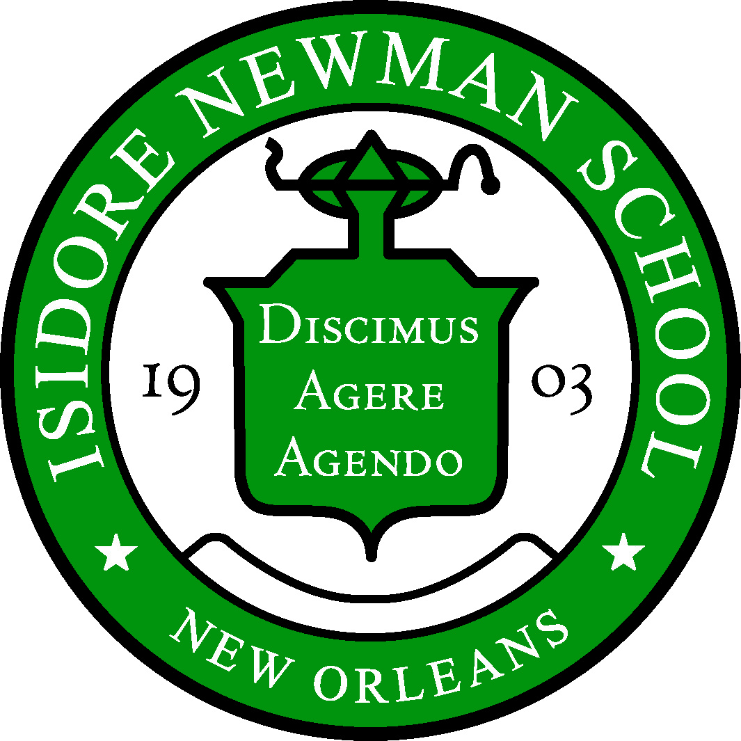 newman-seal-2-color.jpg