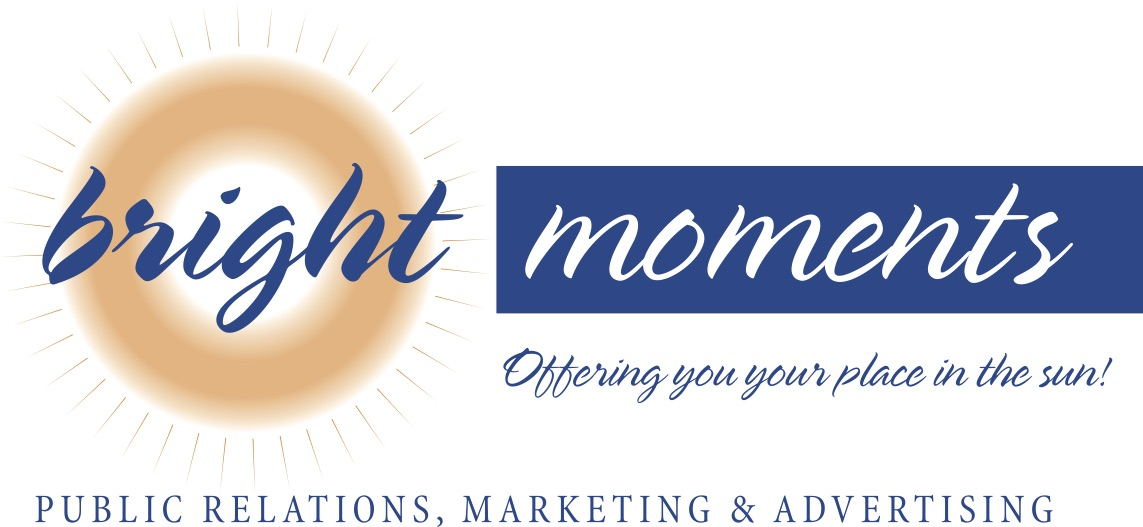 Bright-Moments-Logo-CMYK.jpg