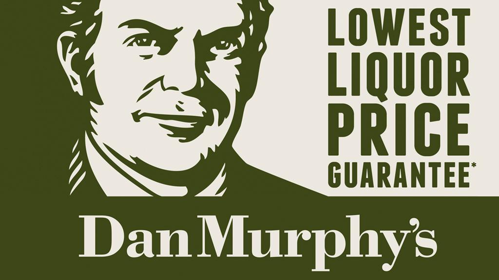 Dan Murphys.jpg