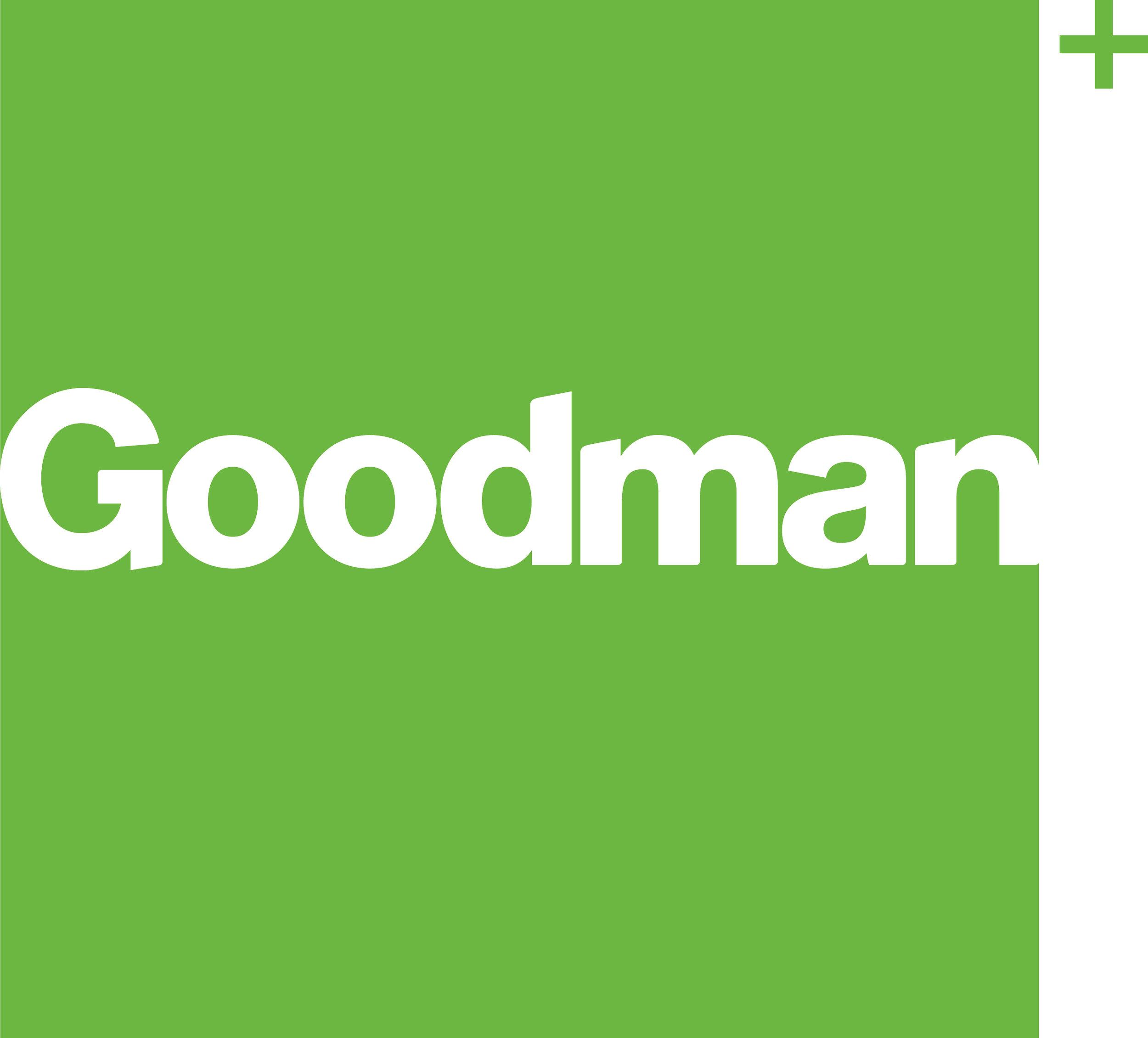 Goodman_Logo_rgb.jpg