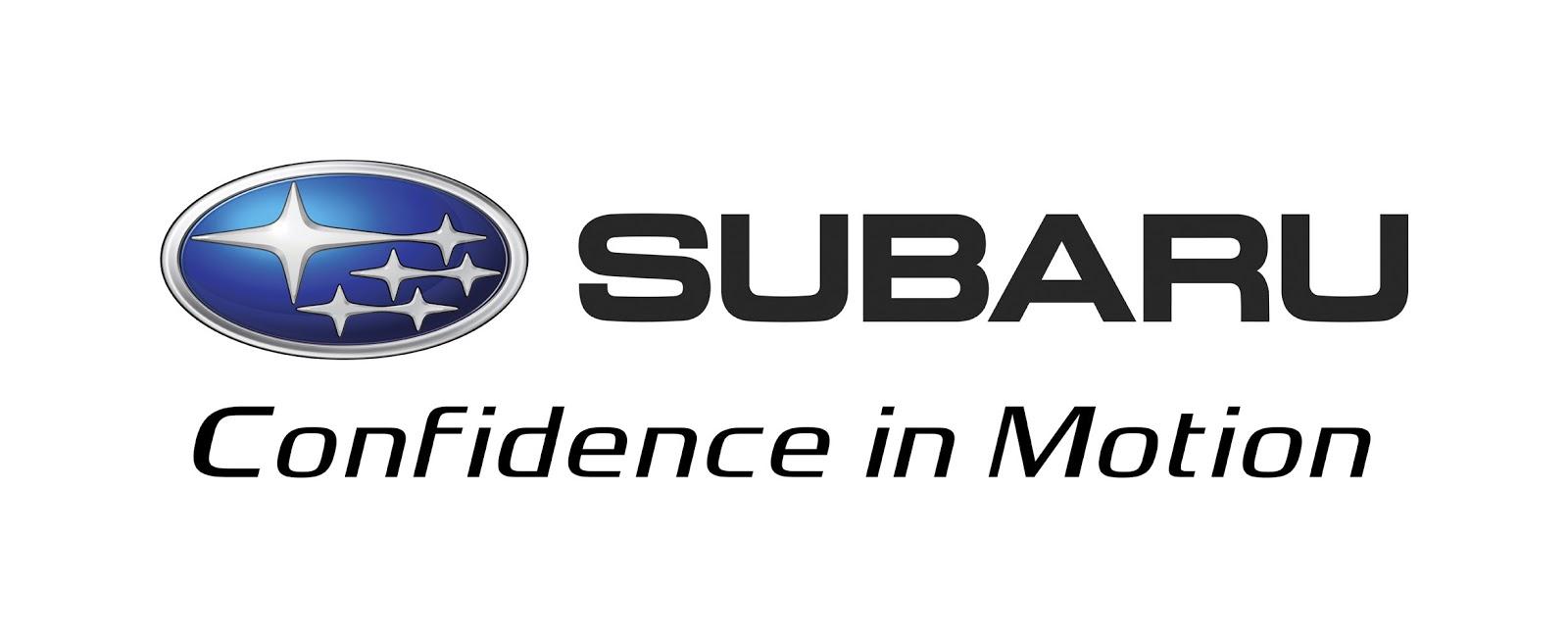 Subaru-Logo-small.jpg
