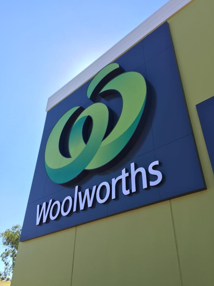 Woolies-3.jpg