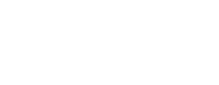 Bentleigh Group LOGO_WHITE.png