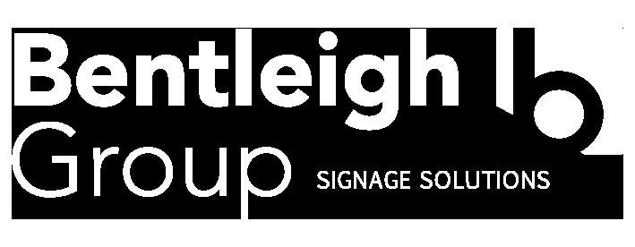 Bentleigh Group LOGO_WHITE.png