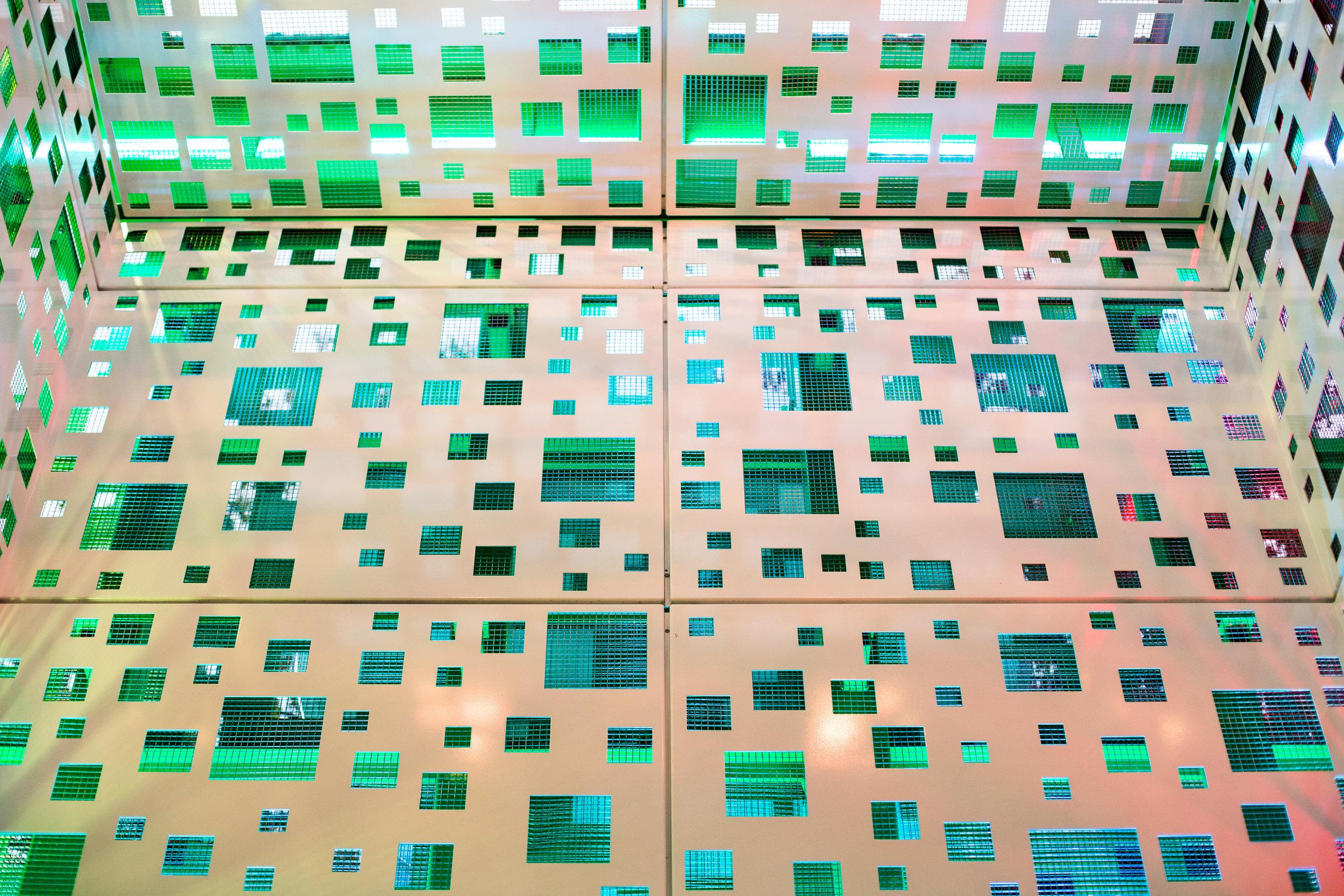 Deakin_Cube_10april_0013.jpg