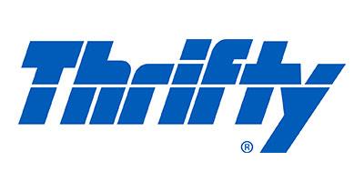 thrifty_logo_400.jpg