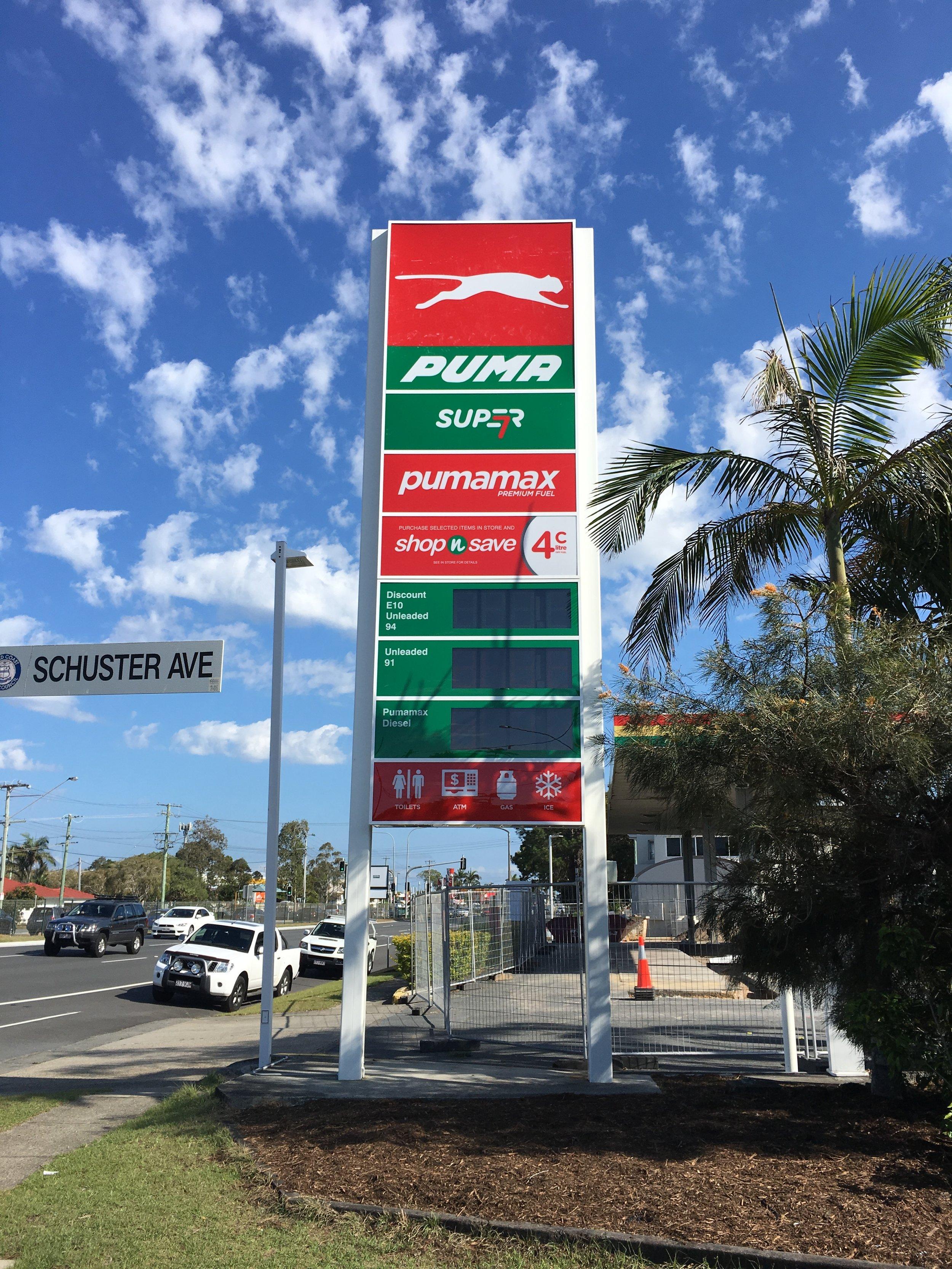 PUMA Miami - Complete (2).JPG