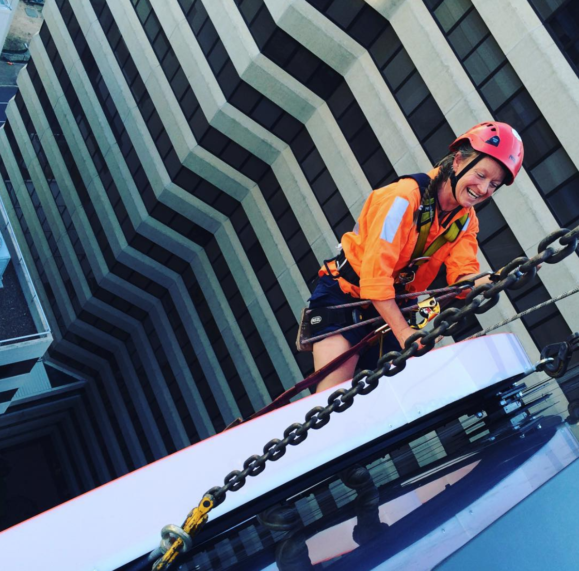 Bentleigh Group signs  sign maintenance cleaning upgrades