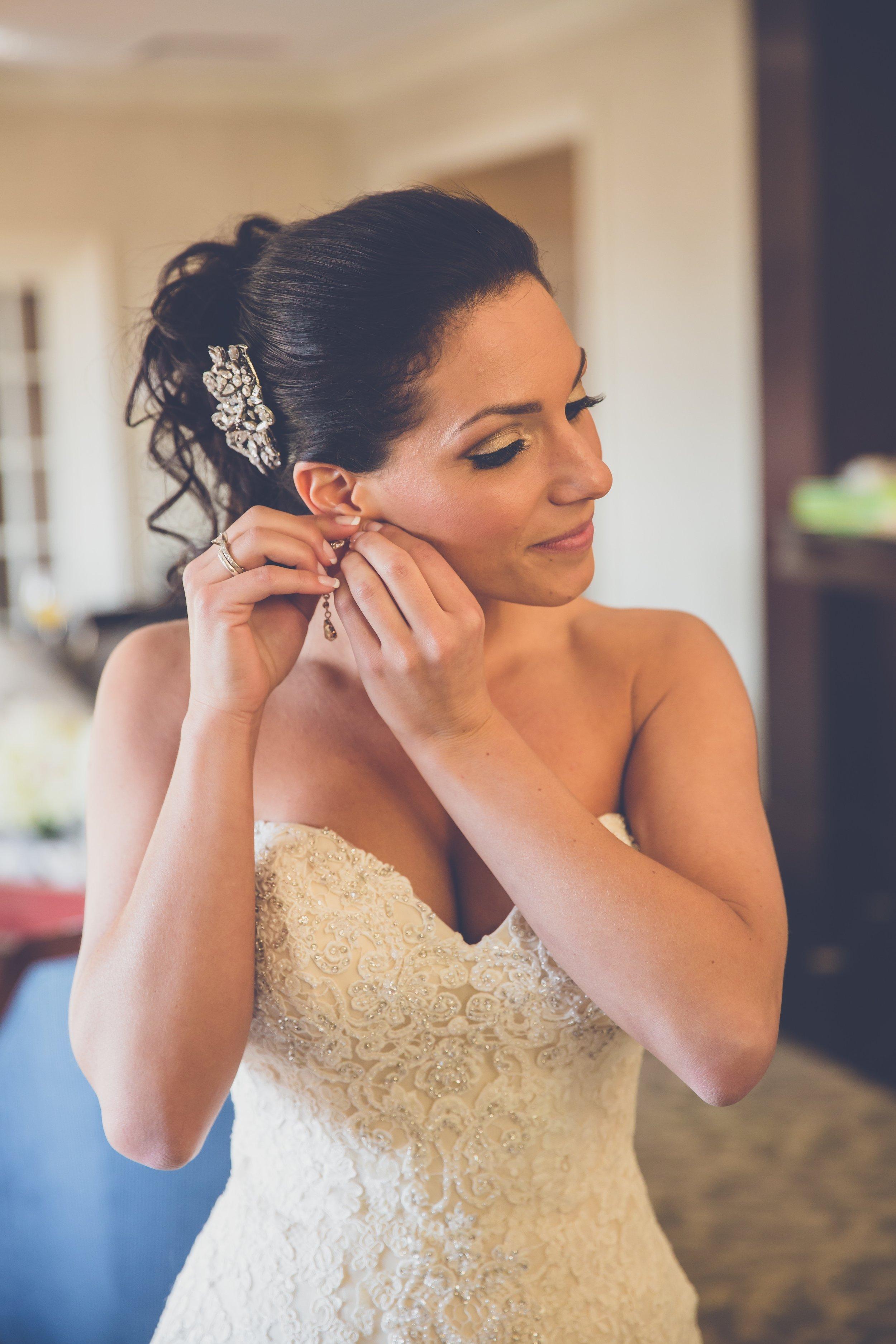 Wedding-Photography-RI-Jessica-Evan-173.jpg