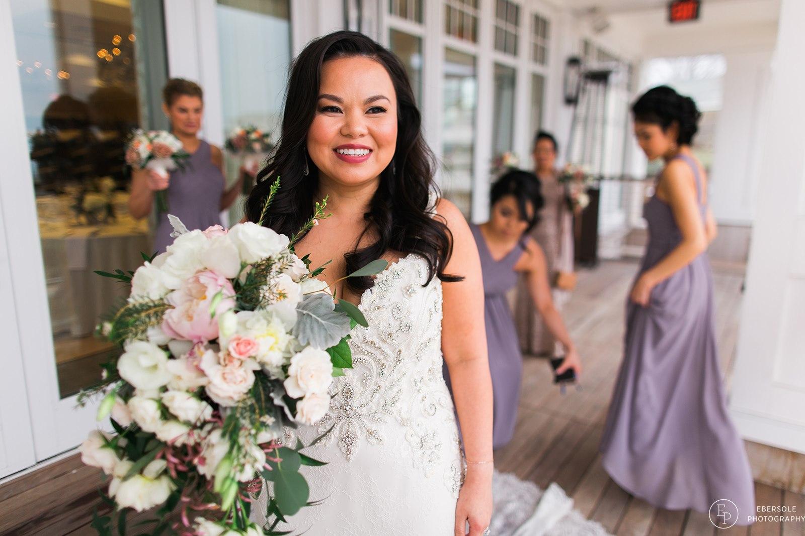 Ebersole-Photo.Charter-wedding-49.jpg