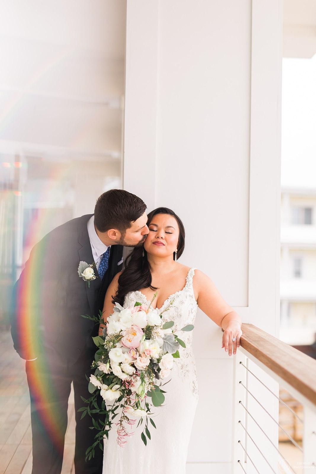 Ebersole-Photo.Charter-wedding-92.jpg