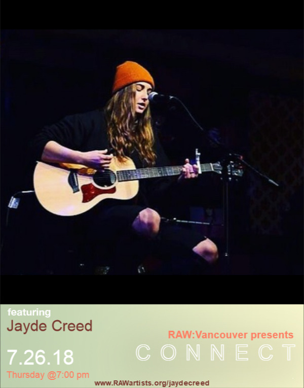 Jayde Creed-RAW Vancouver presents CONNECT(1).jpeg