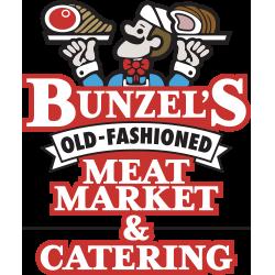 Bunzels_Logo_250.png