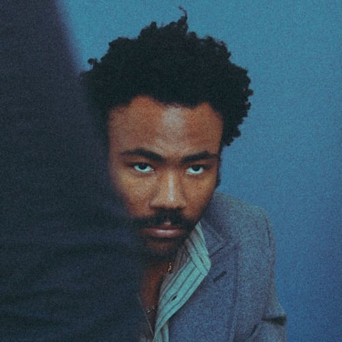 Let's Talk About the Renaissance Man: Donald Glover - Gracing the world with television writing, acting, music and stand-up comedy, this is an ode to all the talent Donald Glover embodies.by Sophie Austin