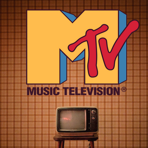 MTV Revives TRL and MTV Unplugged - Everything you need to know about Total Request Live and MTV Unplugged then and now.by Sydney Hamilton