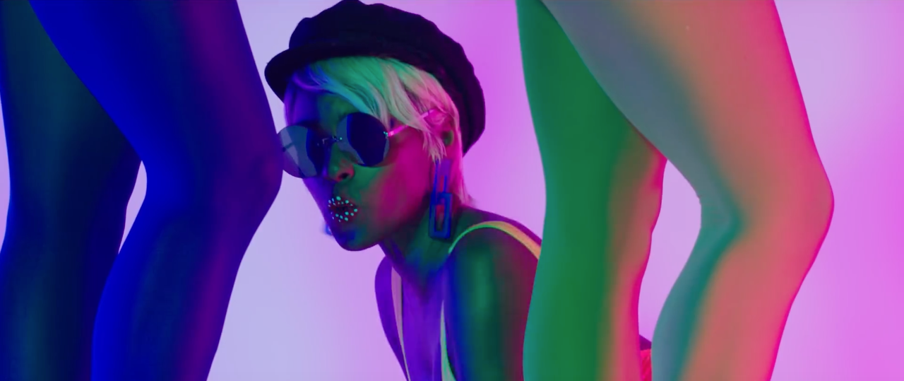 Why Janelle Monáe is a Gold Mine for Feminism and Womanism - Janelle Monáe recently released two songs and music videos for her highly anticipated upcoming album Dirty Computer